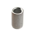 """1/4"""" Drill Bushings for Shelf Holes & Jigs - Pack of 10"""
