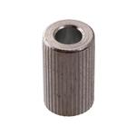 5mm Drill Bushings for Shelf Holes & Jigs - 10 Pack